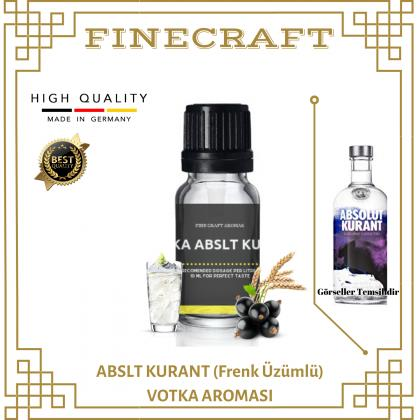 abslt---kurant-vodka-aromasi-10ml-0062
