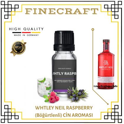 whtly-neil---raspberry-gin-aromasi-10ml-0110