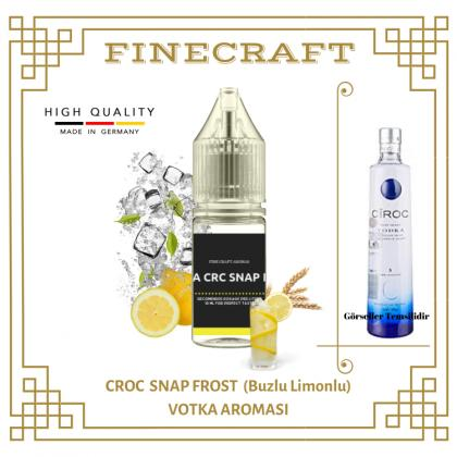 crc---snap-frost-vodka-aromasi-10ml-0072