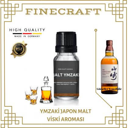 ymzaki-japanese-malt-whiskey-10ml-0049