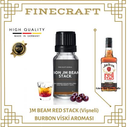 jm-beam-red-stack-whiskey-aromasi-10ml-0032
