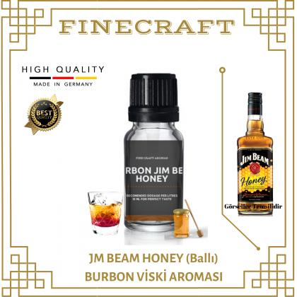 jm-beam-honey-whiskey-aromasi-10ml-0028