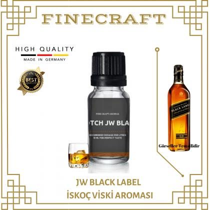jw-black-lbl-scotch-whiskey-aromasi-10ml-0016