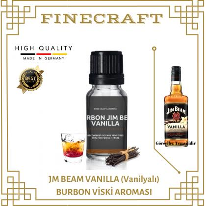 jm-beam-vanilla-whiskey-aromasi-10ml-0031