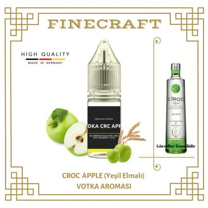 crc---apple-vodka-aromasi-10-ml-0075