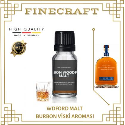 wdford-malt-bourbon-whiskey-aromasi-10ml-0035