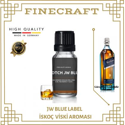 jw-blue-lbl-scotch-whiskey-aromasi-10ml-0017