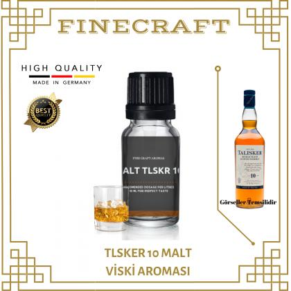 tlskr-10-malt-whiskey-aromasi-10ml-0041