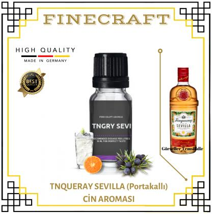 tnqry---sevilla-orange-gin-aromasi-10ml-00105