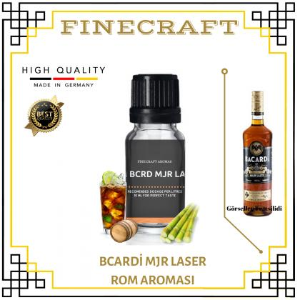 bcrd---major-laser-rum-aromasi-10ml-0138