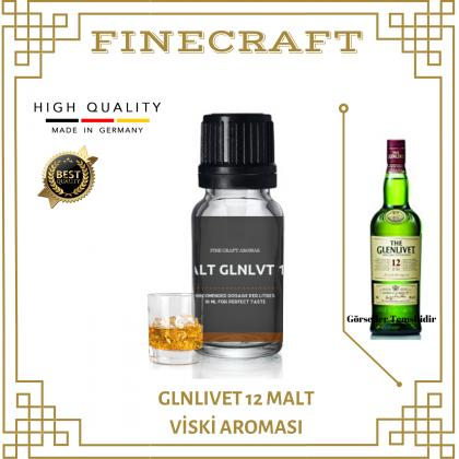 glnlvt-12-malt-whiskey-aromasi-10ml-0039