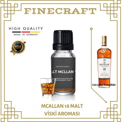 mcllan-18-malt-whiskey-aromasi-10ml-0046
