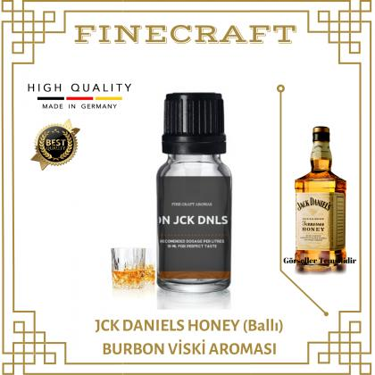 jck-daniels-honey-whiskey-aromasi-10ml-0024