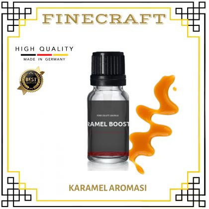 caramel-booster-10ml-0147