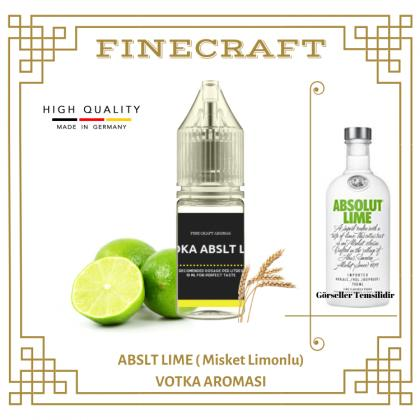abslt---lime-vodka-aromasi-10ml-0057