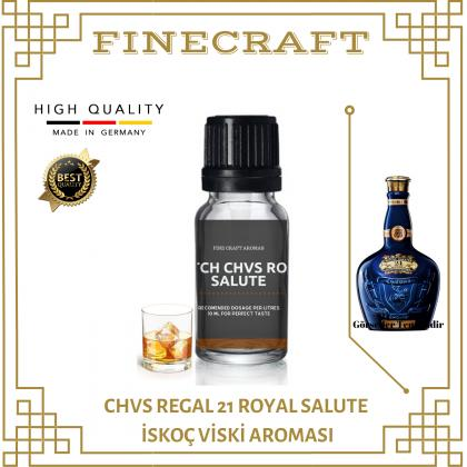 chvs-rgl-21-royal-salute-scotch-whiskey-aromasi-10ml-0012